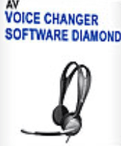 av+voice+changer+software+diamond 7 AV Voice Changer Software Diamond 7.0.51 Full Activator