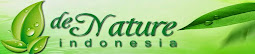 CV. De Nature Indonesia