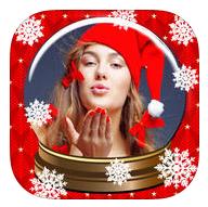 Spela roulette gratis mobiltelefon