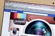 Facebook-Beli-Instagram-Satu-Miliar-Dolar