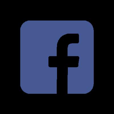 Aguadeiro Trepador no Facebook
