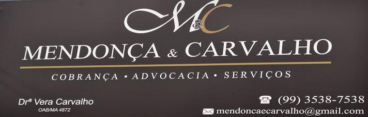 MEDONÇA E CARVALHO