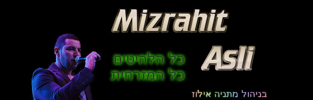 http://1.bp.blogspot.com/-529xN-0WDVA/Ths9yMyXX3I/AAAAAAAAAps/Wa3pR1dVIFs/s1600/23414141.png