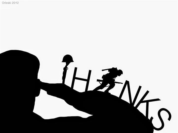 Best Thank You Veterans Photos For Facebook