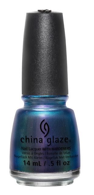 China-Glaze-Pondering