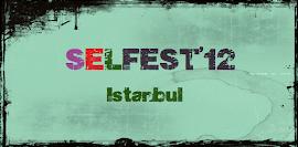 SelFest'12 İstanbul