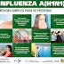 Santa Luzia apresentou um caso de gripe H1N1 em 2012