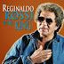 Baixar - Reginaldo Rossi - Ao Vivo Em Tigrão - Relíquia