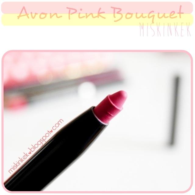 avon-glimmerstick-dudak-kalemi-pink-bouquet