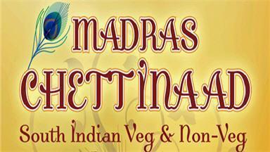 Syracuse s best Indian restaurants: Where to find spicy Tikka, Kofta