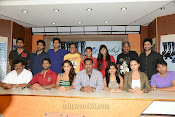 Aa Aidhuguru Movie Trailer Launch-thumbnail-4