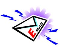 Mengenal Email Web POP3 | Kelebihan & Kekurangan
