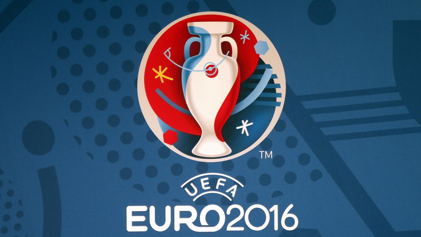 Parier Euro 2016 - Statistiques Euro 2016