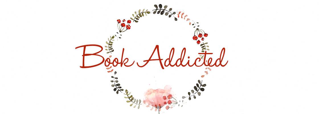 BookAddicted