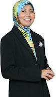 Pn Norhayati Abd Malek