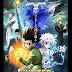 Hunter × Hunter: The Last Mission (2013) BD 720p x264