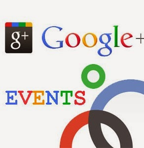 Review Media Sosial Google Plus