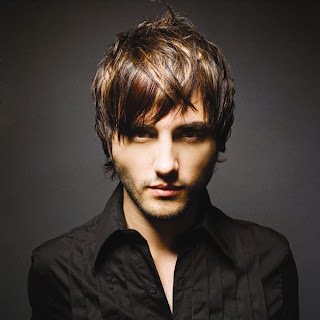 Fashion Hairstyles For Men - Hairstyle Haircut Picture Gallery