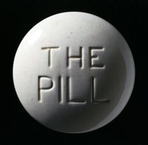 yaz birth control,birth control pill,the pill