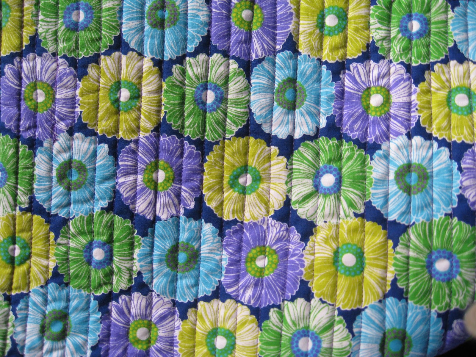 Artsy Chick Quilts 2015 Moccasin Block Of The Month