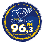 Reconhecidos pela Radio Canção Nova