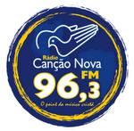 Reconhecidos pela Radio Canção Nova