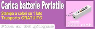 http://www.webglobus.com/comunicazioni.asp?id=115