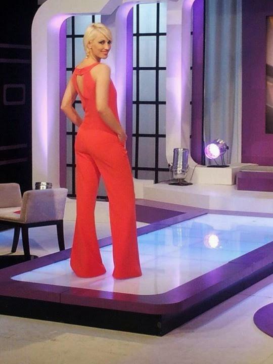 imagenes de ropa casual para mujeres - FOTOS MODA, ROPA CASUAL, JEANS, ROPA FORMAL