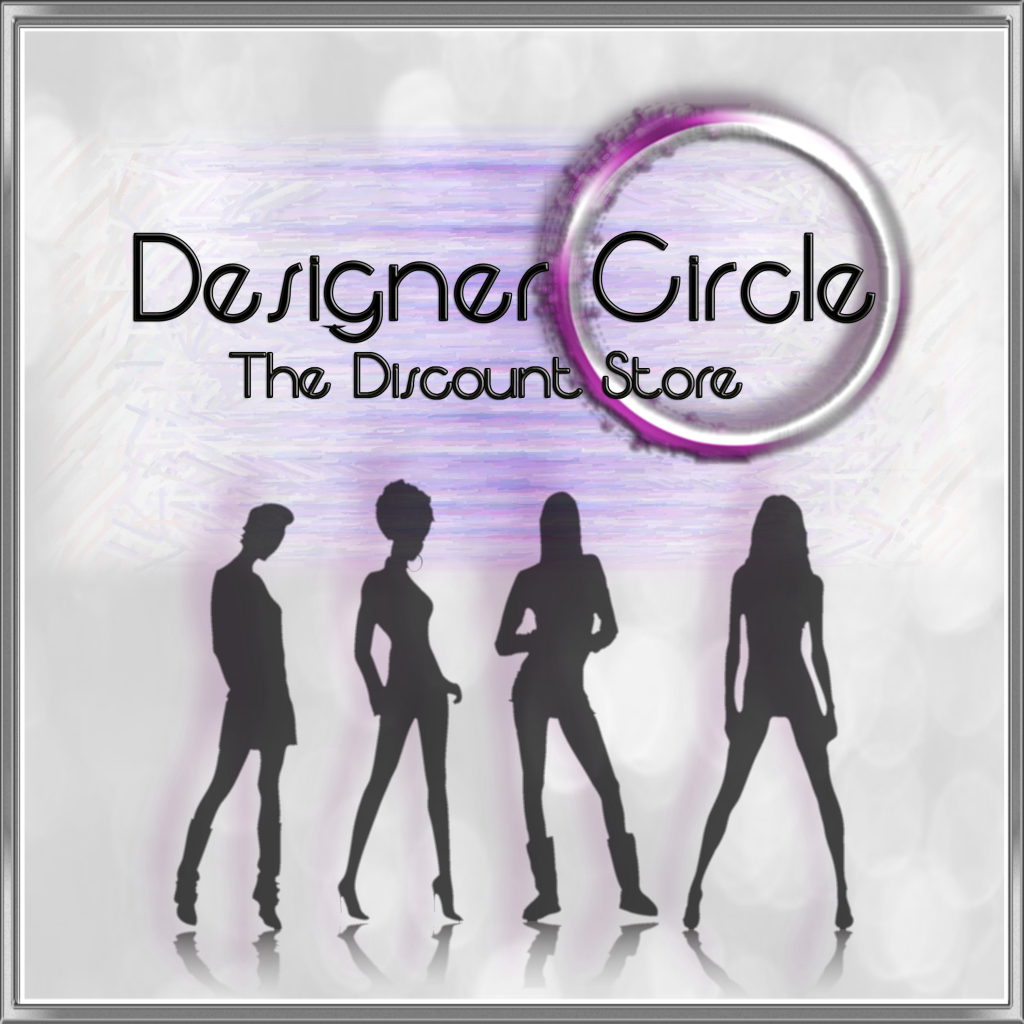 Designer Circle Event