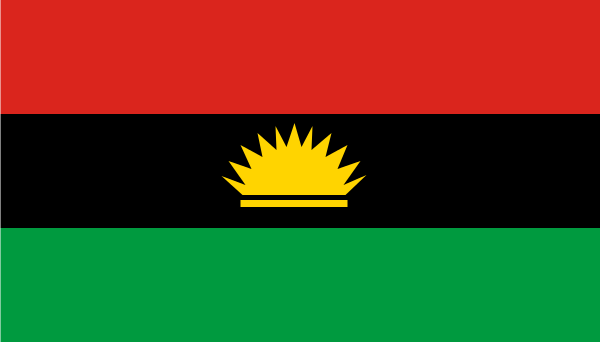 BIAFRA EXIT FROM NIGERIA: A CALL TO DUTY