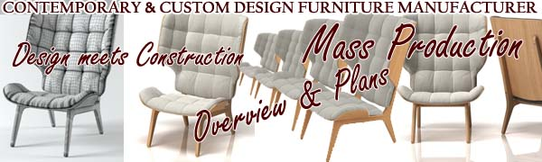 mahogany furniture supplier