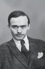 ANTUN BRANKO ŠIMIC