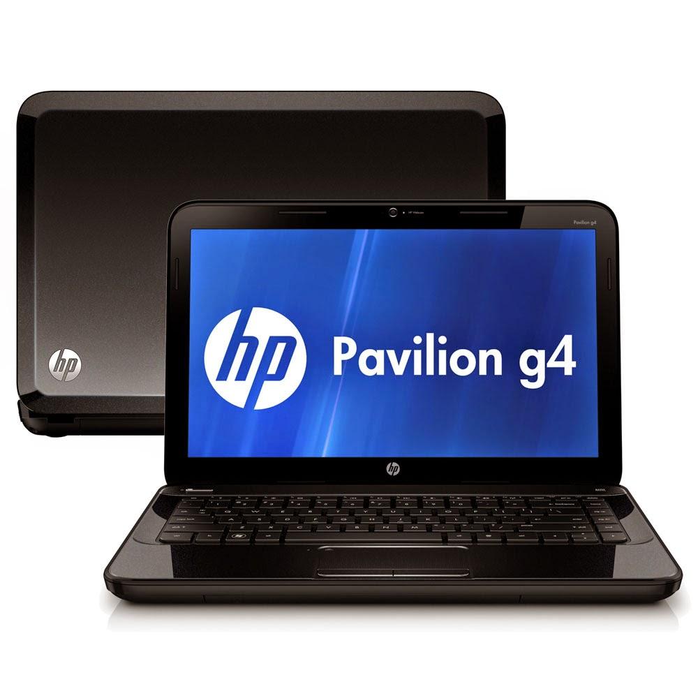Hp pavilion g6 drivers wifi