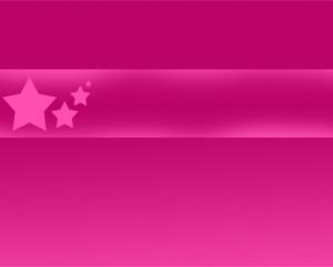 descargar plantillas para powerpoint gratis aplicaciones sony ericson