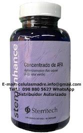 Comprar en Ecuador, Colombia, StemEnhance, Celulas Madre