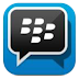 Download BBM Untuk iPod Touch iPad
