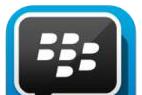 Download Aplikasi BBM Untuk iPhone Versi Terbaru
