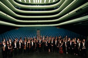 Orquesta de la Comunidad Valenciana