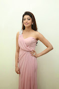 Pranitha latest Photos at Rabhasa-thumbnail-13