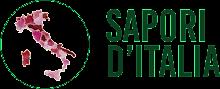 10% off at Sapori d'Italia