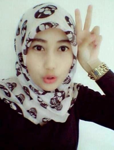 Nurul Habibah 2
