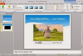 Microsoft Office 2010 Home and Business 14.0.6029.1000