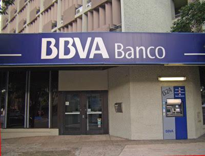 Pepe gal n santander bbva bankia y caixabank los for Banco santander abierto sabado madrid