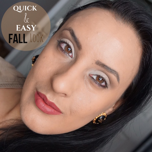 Quick-&-Easy-Fall-Look-Pictorial