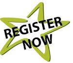 Register in Business