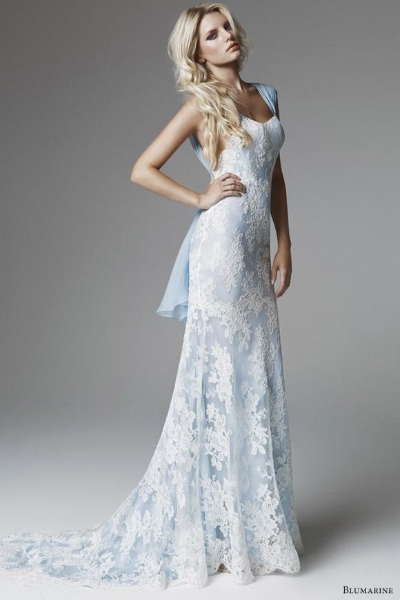 Special Wedding Dresses 10012012 11012012