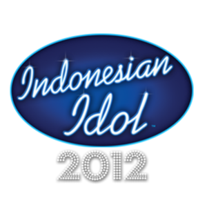 Konser Spektakuler 4 Indonesian Idol 2012