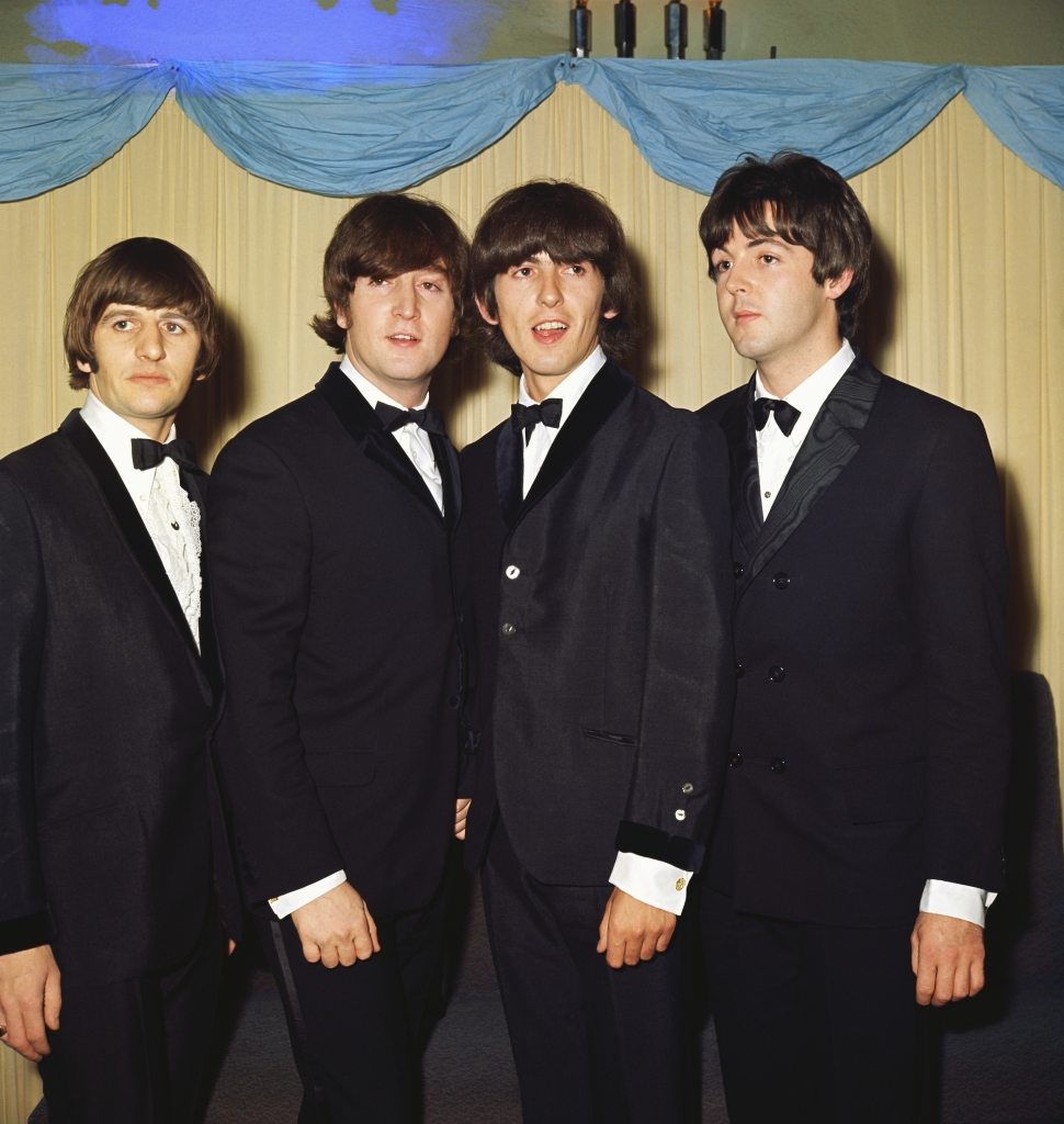 The Beatles biography  Beatles albums  Beatles discography  The