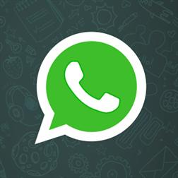 تحميل برنامج الواتس اب WhatsApp لهواتف الويندوز فون 8