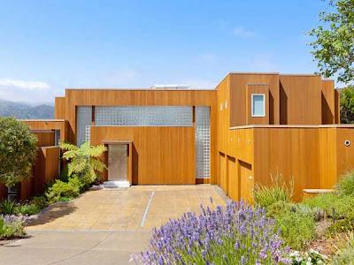 Beautiful Modern Home In San Francisco Bay Area California Most